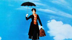 Disney ressuscite « Mary Poppins »