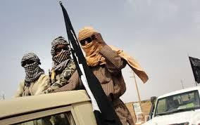 Interpellation de 3 terroristes présumés au sud du Mali