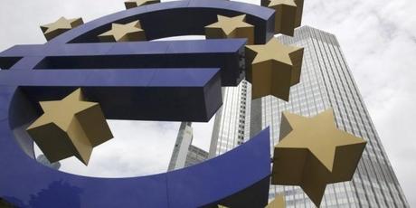 Grèce : le stupéfiant aveu de la BCE