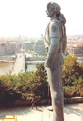 MJ-Statue-Prague