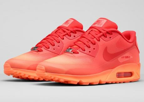 Nike Air Max 90 Sweets City Collection 813150_800