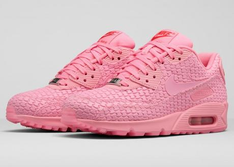 Nike Air Max 90 Sweets City Collection 813150_600