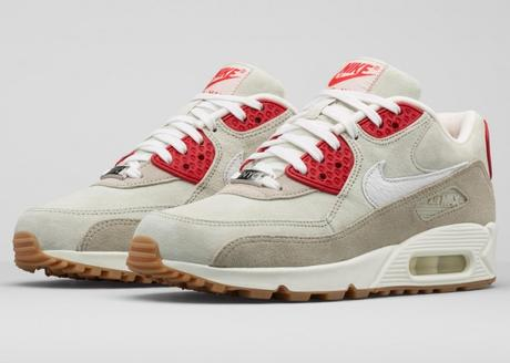 Nike Air Max 90 Sweets City Collection 813150_200