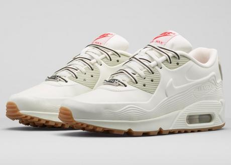 Nike Air Max 90 Sweets City Collection 813150_100