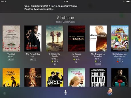 iOS 9: comment bien l'installer sur iPhone et iPad