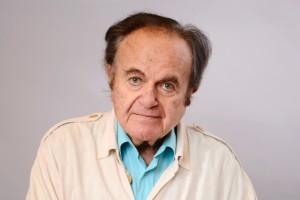Disparition de «Guy Béart» grand poètes Français, hommage sur Bernay-radio.fr…