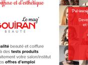 Gouiran Beauté,