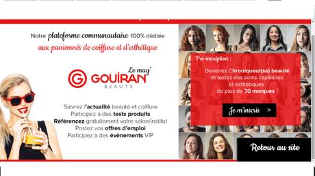 gouiran