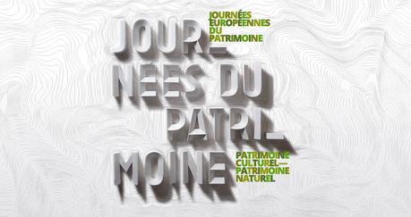 Les Journées Européennes du Patrimoine dans l'Hérault