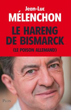 Jean-Luc Mélenchon : « La clarification politique n'a jamais été aussi avancée »