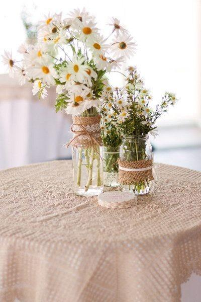 centre-table-jute