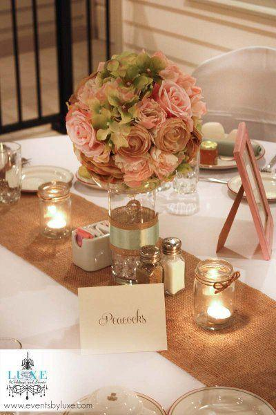 decor-jute-centre-table