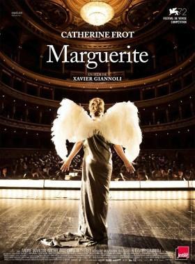 Marguerite-de-Xavier-Giannoli-affiche-e1442084537643