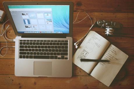 Bloguer #1 – Mon avis sur les hébergements gratuits