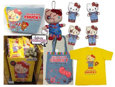 http://www.jaimehellokitty.com/images/IMG2015B/collectionhellokittychuckyhalloweenjapon.jpg