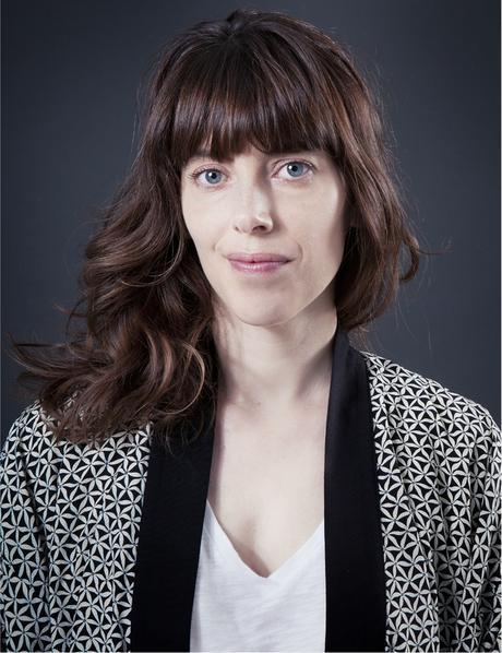 interview exclusive Diane Brasseur, pour roman veux d'une passion