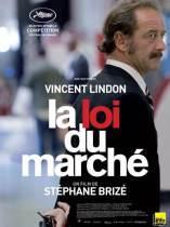 Cinéma : Les 5 films français pré-sélectionnés aux Oscars 2016