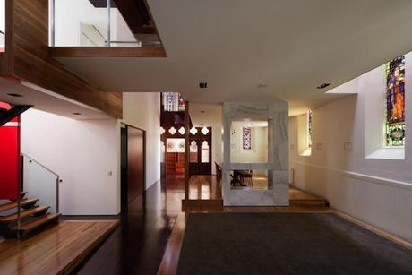 Holy-Home-Knox-Church-Residence-sonia-mangiapane-2-800x534