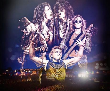 Aerosmith #1.2-Rocks Donington-2014 (15)