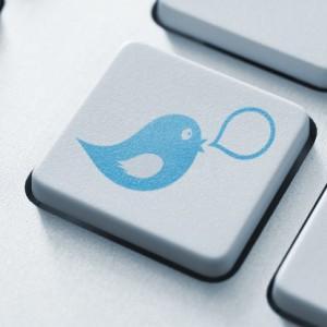 Infographie : Comment répondre à un consommateur sur Twitter ?