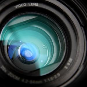 Réseaux sociaux : lequel choisir pour diffuser sa vidéo ?