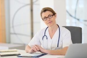 SÉCURITÉ SOCIALE: Les Infirmiers dans le collimateur de la Cour des Comptes – Dépenses de santé