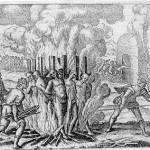 Les Taïnos, peuple du vomi et ethnocide