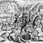 dogs-attacking-indians