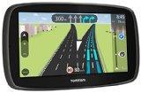 Avec le Start 60 Europe 45 de TomTom, profitez d'une carte toujours à jour pour voyager l'esprit tranquille. Ce GPS vous permet en effet de télécharger chaque année au moins 4 actualisations complètes de la cartographie embarquée. Soit une fois par t...