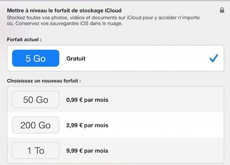 Forfaits-stockage-Apple-iCloud-Septembre-2015
