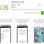 move-to-ios-apple-android