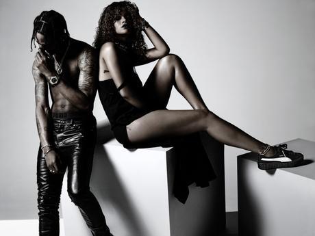 15AW_SP_Rihanna-Creeper_RGB