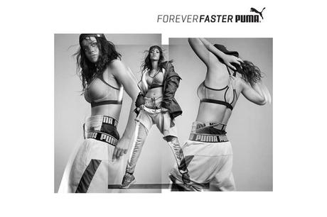 rihanna--forever-sexy-nouvelle-campagne-puma