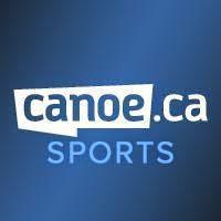 Hockey - Nouvelles en vrac - 17 - 09 - 2015