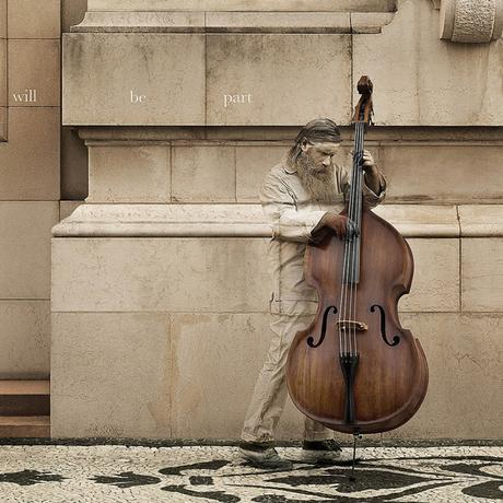 jazz_festival_part_of_the_city5