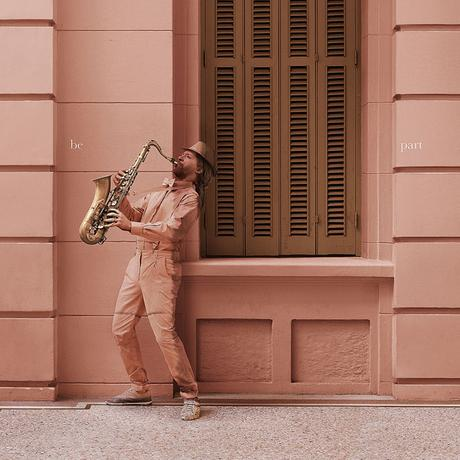 jazz_festival_part_of_the_city3