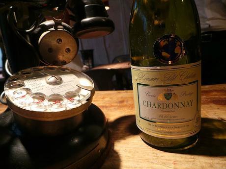La Foire aux Vins Carrefour Market : ma sélection 2015