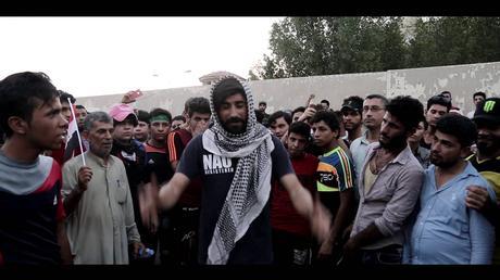 irakshaab