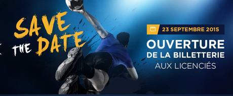 billeterie mondial handball 2017