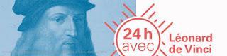 5 idées pour sortir ce week-end à Paris avec les enfants (invitations inside)
