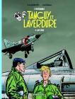 Parutions bd, comics et mangas du vendredi 18 septembre 2015 : 6 titres annoncés