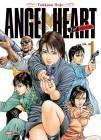 Parutions bd, comics et mangas du mercredi 16 septembre 2015 : 57 titres annoncés