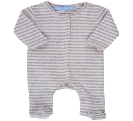 Cangurito.be vêtements pour bébés prématurés interviewé par Bel RTL ce 16/09/2015