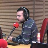 Habiller des enfants prématurés. (Cangurito) - Bel RTL - Vidéo