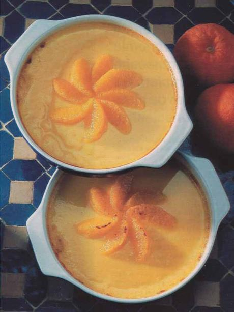 orange-w
