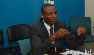 La Banque mondiale prévoit un nouveau partenariat avec Brazzaville