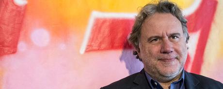 Geórgios Katroúgalos : « Un champ de bataille nouveau s'est ouvert »