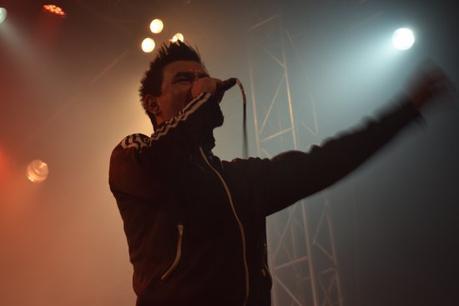 Chant du Gros 2015