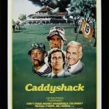 Les 5 meilleurs films sur le golf