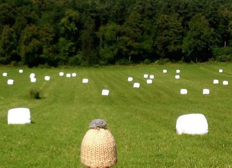 globe-t-bonnet-voyageur-travelling-winter-hat-marshmallow